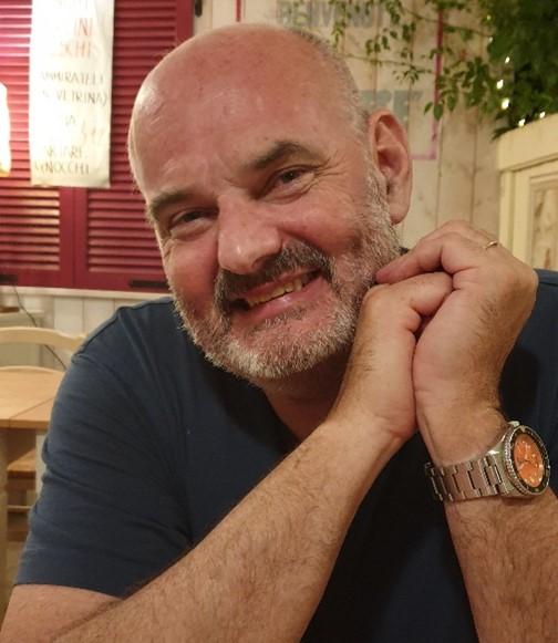 Prof. Nikolaus Netzer MD PhD