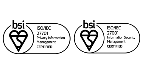 Sleepiz is One of the First Healthcare Start-ups in Switzerland to Achieve ISO 27701 Certification