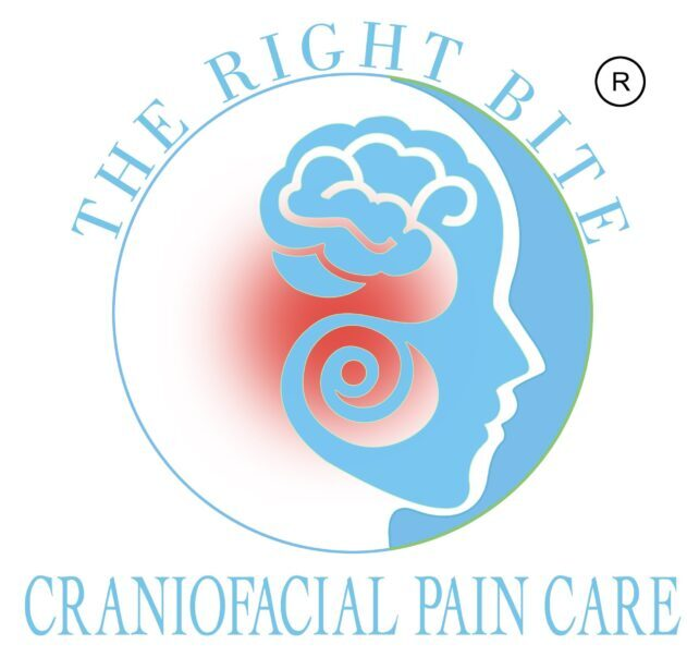 The Right Bite CPD incorporates Sleepiz sleep screenings into their offering for better outcomes in neuromuscular dentistry (NMD)